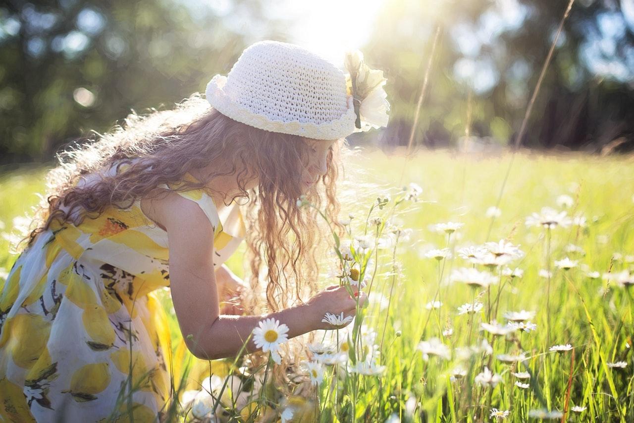 Njut av ledigheten med en digital semesterlista