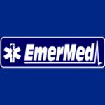 EMERMED
