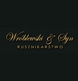 Rusznikarstwo Andrzej Wróblewski
