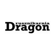 Rusznikarnia Dragon Ryszard Kwieciński