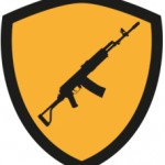Stowarzyszenie Zbrojownia