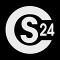 Strzelnica CS24