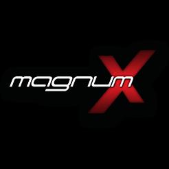 Wydawnictwo MagnumX