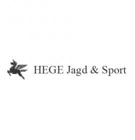 HEDE Jagd & Sport