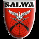 Bractwo Strzeleckie SALWA w Wołominie