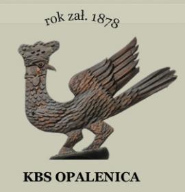Kurkowe Bractwo Strzeleckie w Opalenicy koło Poznania