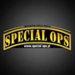 Magazyn Special Ops