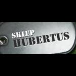 Sklep Hubertus