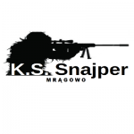 KS SNajper Mrągowo
