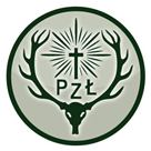 PZŁ Zarząd Okręgowy w Radomiu