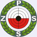 Śląski Związek Strzelectwa Sportowego