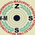 Warmińsko-mazurski Związek Strzelectwa Sportowego