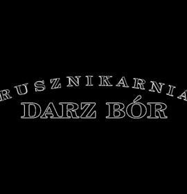 Rusznikarnia Darz Bór