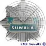 Strzelnica KM Policji w Suwałkach