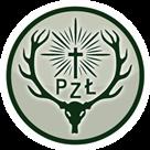 Strzelnica myśliwska PZŁ w Białymstoku