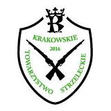 Krakowskie Towarzystwo Strzeleckie