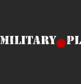 Military.pl