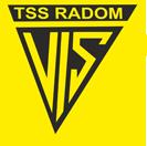 TSS VIS Radom