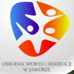 Strzelnica OSIR w Jaworze