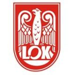 Strzelnica LOK w Tomaszowie Mazowieckim