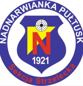 Strzelnica Nadnarwianka