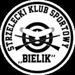 Strzelnica SKS Bielik Dźwierzuty