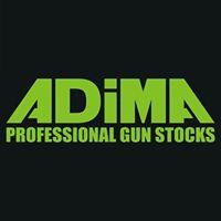ADiMA Professional Gun Stocks