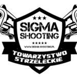Strzelnica TS SIGMA SHOOTING