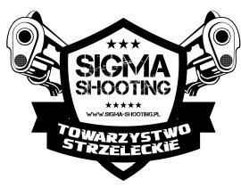 Towarzystwo Strzeleckie SIGMA SHOOTING