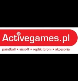 Activegames