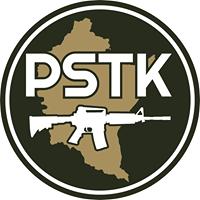 Podkarpackie Stowarzyszenie Taktyczno-Kolekcjonerskiego (PSTK)