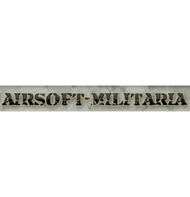 Airsoft-Militaria Jantroj Trading