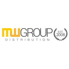 MW GROUP
