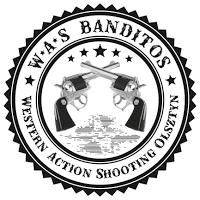 WAS Banditos