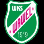 WKS Wawel