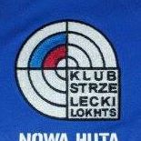 KS HTS LOK Kraków