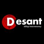 Desant – Sklep Internetowy