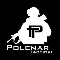 Polenar Tactical d.o.o.