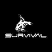 Survival.lt