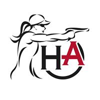 Halinka-Arms