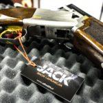 Jack Broń i Amunicja