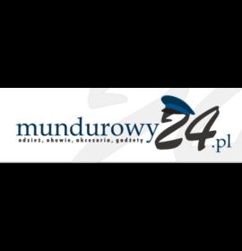 mundurowy24