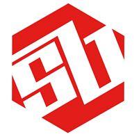 SB Tactical LLC