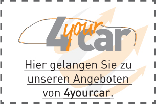 4yourcar-ebay-Shop