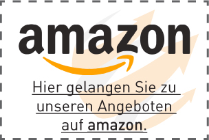 amazon-Sediva-Shop