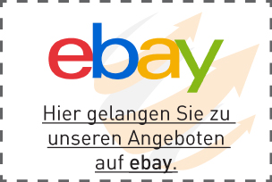 ebay-Sediva-Shop