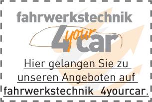 fahrwerkstechnik-ebay-Shop