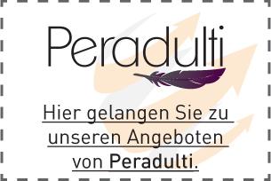 peradulti-ebay-Shop