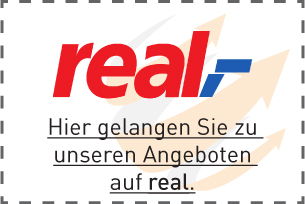 real-Sediva-Shop