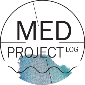 Medland Project